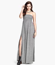 Vestito H&M