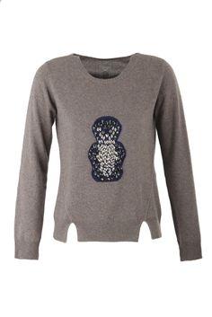 marccainsportssweater637273f.jpg (709×1063)