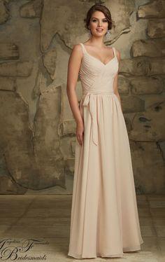 Mori Lee 20461 Dress - MissesDressy.com