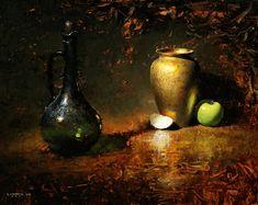 David Cheifetz