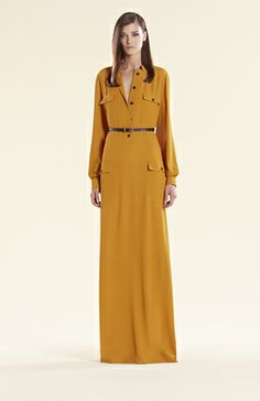 i'm in love with #Gucci dress !
