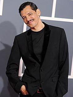 El Debarge Photos - Singer El DeBarge arrives at the Annual GRAMMY Awards held at Staples Center on February 2012 in Los Angeles, California. - The Annual GRAMMY Awards - Arrivals Latino Artists, R&b Artists, Baby Bash, R&b Soul Music, Celebrity Singers, New R, Sexy Men, Hot Men, Jackson Family