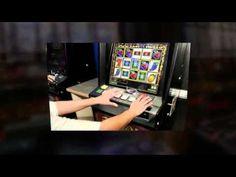 Doch sehen Sie selbst: Schauen Sie sich das Video auf http://www.casinotrick.net/novolinetricks.htm an und erfahren Sie, wie dieser beste Trick aller Novoline Tricks funktioniert und Sie ab der ersten Sekunde Geld verdienen können. Es ist wirklich so unglaublich einfach, dass es nur schwer zu glauben ist, dass dieser Trick mit der manipulierten Software keinen einzigen Haken hat.