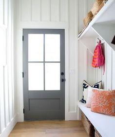 board-and-batten-walls-house-of-jade-interiors
