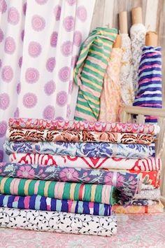 Paisley Label Upholstery Fabrics