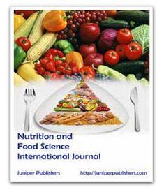 Juniper Publishers: Cardiovascular Risk as a Context of Care - Juniper...
