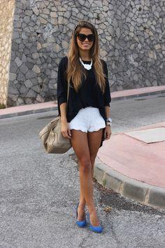 By: fashionsalade.com