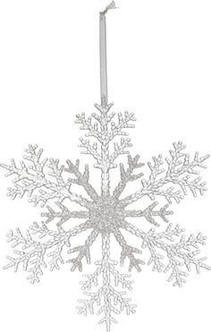 Christmas Arrangements, Silver Christmas, Dandelion, Hanger, Shabby Chic, Chandelier, Ceiling Lights, Seasons, Flowers