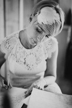 Wedding - Winterstellgut - Annaberg - Salzburg.  #wedding #winterstellgut #letter #love #ehegelübde #gelübde #ruedeseine #bridal #boho #bohobride Ballet Dance, Dance Shoes, Winter, Boho, Wedding, Fashion, Rue De Seine, Dancing Shoes, Winter Time