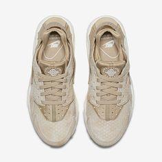 huge discount 08e9b 6e348 Sapatilhas Nike Air Huarache Premium para mulher