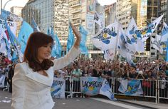 Ayer, en el cierre de la 62º convención anual de la Cámara Argentina de la Construcción