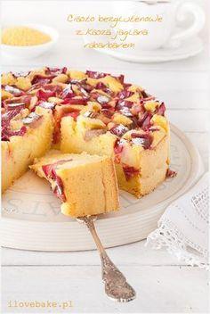 Gluten Free Cupcakes, Gluten Free Desserts, Cookie Desserts, Sweets Recipes, Vegan Desserts, Raw Food Recipes, Delicious Desserts, Cake Recipes, Yummy Food