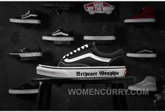 Stephen Curry Shoes, Buy Vans, Super Deal, Vans Old Skool, Shoes Online, Free Shipping