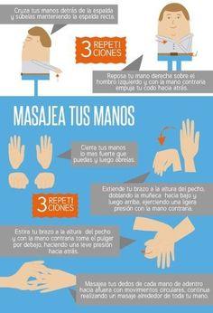 #Info1 #Ejercicios_en_el_trabajo #Pausas_Activas #Productividad #Management