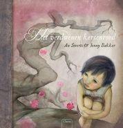 Het verdwenen kersenrood | Een ontroerend sprookje over omgaan met verlies en verdriet voor kinderen vanaf 5 jaar. Met een nawoord van Manu Keirse, hoogleraar verliesverwerking.