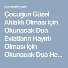 My Dua, Mekka, Allah Islam, Quotes, Islamic, Quotations, Quote, Shut Up Quotes, Allah