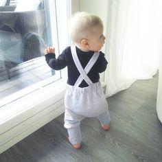 Baby Boy, Kids Rugs, Boys, Shirts, Furniture, Black, Home Decor, Baby Boys, Decoration Home