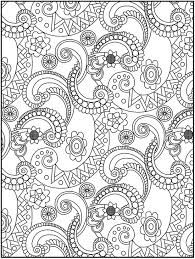Image result for mosaic egg patterns for kids free download