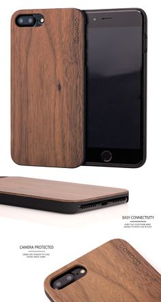 gowood iphone 7 case