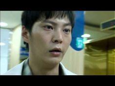 SBS [용팔이] - 하이라이트 영상 - YouTube