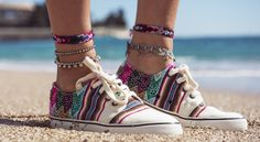 MIPACHA® - Der Ort, um Fair-Trade-handgemachte Schuhe aus peruanischen authentische südamerikanischen Textil kaufen. Erhältlich in allen Farben!