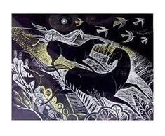 Image result for sarah young night flight