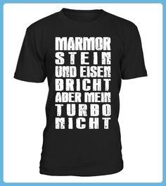 Turbo Marmor Stein (*Partner Link)