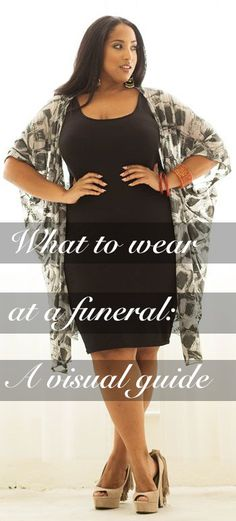 1000 Images About Funeral Outfits On Pinterest Funeral