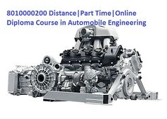 Admission opens for 2015-16 All semesters have different knowledge & skills. All Automobile electrical And electronics engineering for more contact @ 8010000200
