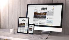 Laptop Mockup - Macbook iPhone iPad by kiwiandkiwi on @creativemarket