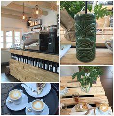 Standl20 in München-Schwabing. Via unterwegsundkaffeeundkuchen.de