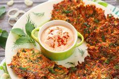 przepisy na pyszne, domowe jedzenie i dużo ciekawostek dla miłośników grzybów