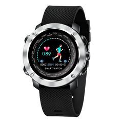 Watches Digital Watches Honest Sports Watches Men Pedometer Calories Digital Watch Women Altimeter Barometer Compass Thermometer Skmei Weather Reloj Hombre