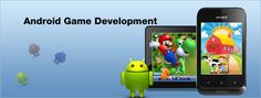 Android is one of the leading mobile development platforms used across the world. It is popular because of the ease of use it offers to the users.