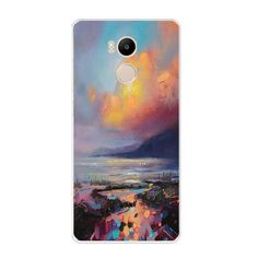 Half-wrapped Case Fitted Case Xiaomi Redmi 5 Plus Bling Glitter Liquid Quicksand Back Cases Xaomi Xiomi Red Mi Redmi 5 Plus Silicone Phone Cover Volume Large Cellphones & Telecommunications