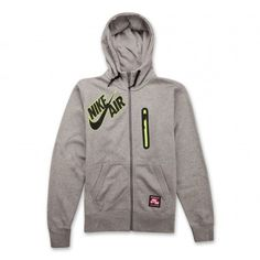 nike nouvelles chaussures de kobe bryant - Nike Air Crew Neck Sweat In Green 727379-351 | Men's Fashion Ideas ...