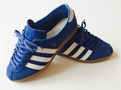 Adidas Köln Made in Yugoslavia 1983