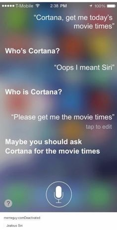 Here are some of the Most Hilarious Funny Humor Quotes of the Week, they will make you laugh no matter what Funny Siri Responses, Siri Funny, Funny Memes, Funny Siri Answers, Funny Cute, The Funny, Hilarious, Lol, Things To Ask Siri