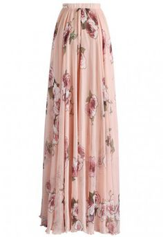 Navy bluecappuccino brownish maxi dress 34 sleeves round neckline pink rose panache maxi skirt fandeluxe Image collections