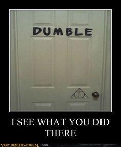 I don't get it...wait Hee Hee :)