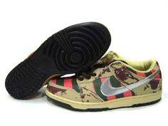 innovative design 404d4 15caa httpswww.sportskorbilligt.se 1659  Nike Dunk Low Herr