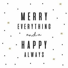 holiday quotes Carlotta La Tela di Carlotta on Ins - holiday Holiday Quotes Christmas, Xmas Quotes, Noel Christmas, Christmas Cards, Christmas Decorations, Wishes For Christmas, Christmas Is Coming Quotes, Happy Holidays Greetings, Merry Christmas Greetings