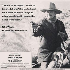 Fresh john wayne quotes picture John Wayne Quotes celebrity quotes john wayne omg quotes your daily dose. john wayne quotes and sayings. john wayne quote very few of the so called li. John Wayne Quotes, John Wayne Movies, Daily Quotes, Great Quotes, Life Quotes, Wisdom Quotes, Funny Quotes, Westerns, Worlds Best Quotes