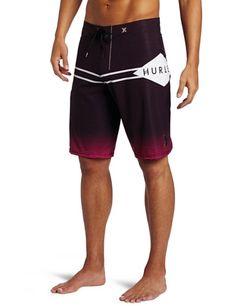 5e8347a7fba1e Hurley Men's Version Phantom Boardshort « Clothing Impulse Hurley  Boardshorts, Mens Boardshorts, Guys Shorts