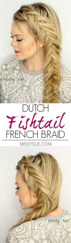 123 Best Fryzury ślubne Images Hairdo Wedding Bang Braids