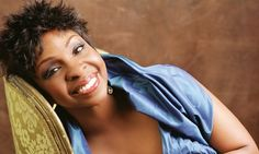 Gladys Knight Lands A Reality Show On Oprah's Own Network- http://getmybuzzup.com/wp-content/uploads/2013/12/232497-thumb.jpg- http://getmybuzzup.com/gladys-knight-lands-reality-show-oprahs-network/- By Celeb Editor  Diva Gladys Knight and Oprah Winfrey are teaming up to bring a new reality show to the OWN Network, called 'Knight Life with Gladys.' Highlights of the season include, Ms.Knight promoting her album 'Another Journey', her brother Bubba attempting to