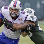 Doug's Triple Take: Recapping Buffalo Bills Win vs. Jets, Looking Ahead