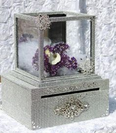 Pharmacist double door sideboard & glass hutchPharmacist double door sideboard & glass hutchApothecary Double Door Sideboard & Glass Hutch Pharmacist Double Door Sideboard & Glass Hutch You are in the right place about Hutch pantry Here Diy Card Box, Wedding Gift Card Box, Wedding Gift Wrapping, Gift Card Boxes, Wedding Gifts, Wedding Ideas, Wedding Things, Wedding Planning, Wedding Inspiration