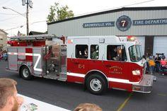 Pamelia FD Engine 34-1-1