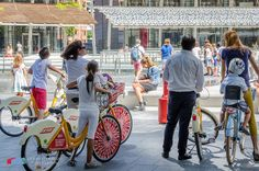 Stefanodav's Shot-Blog: BikeMi...
